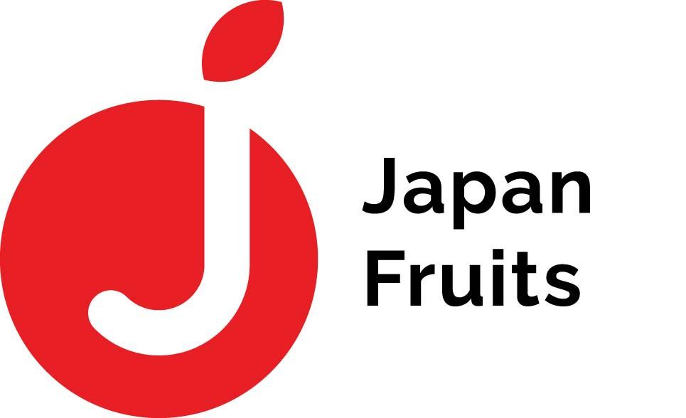 大粒で美味しいマスカットならジャパンフルーツチャンネル